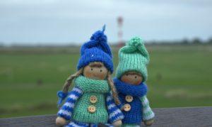 Dolls Faces Hats Toys  - Cobe68 / Pixabay